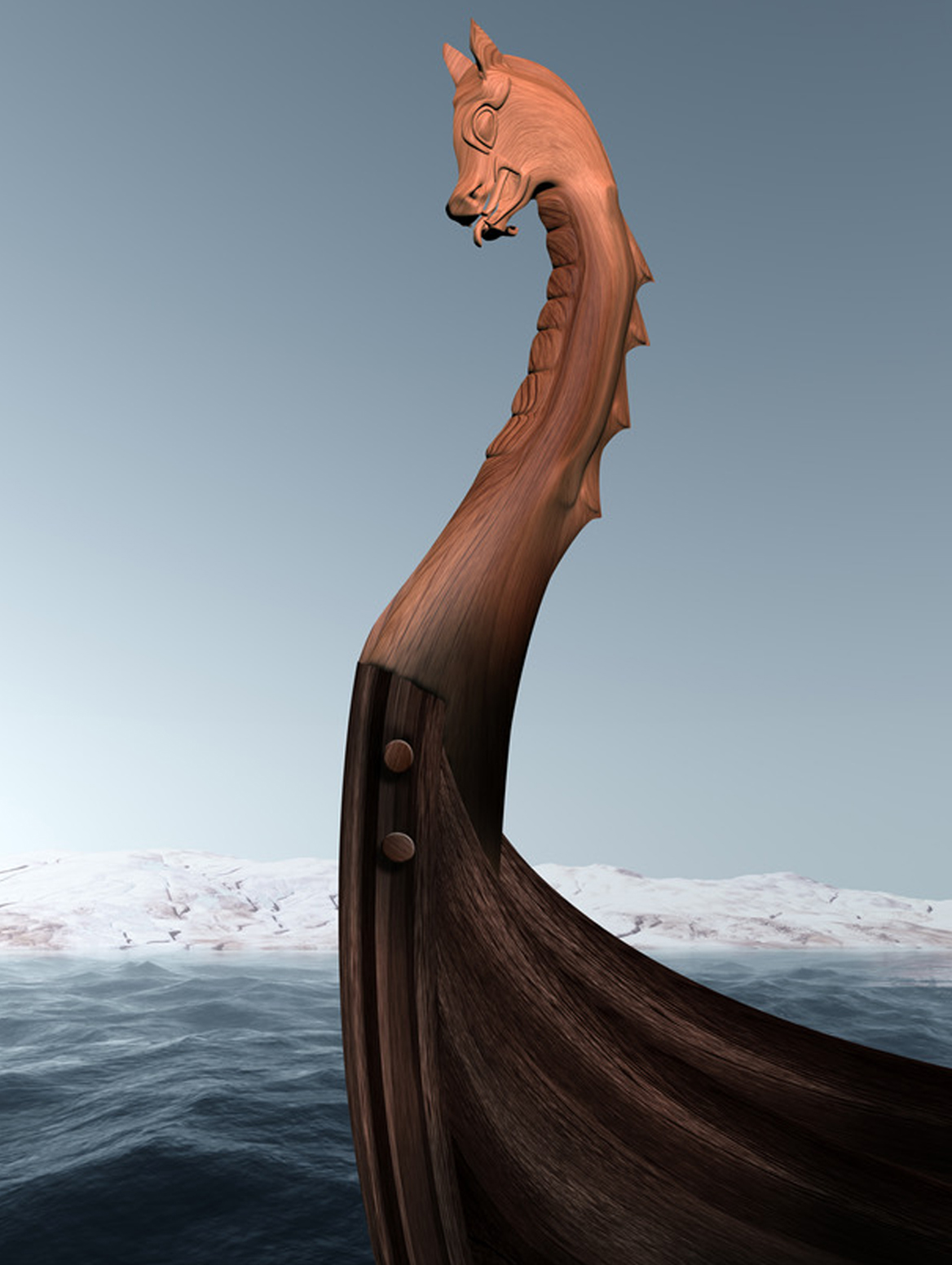 Valhalla Homepage Slider Gallery_Dragon_Drakaar