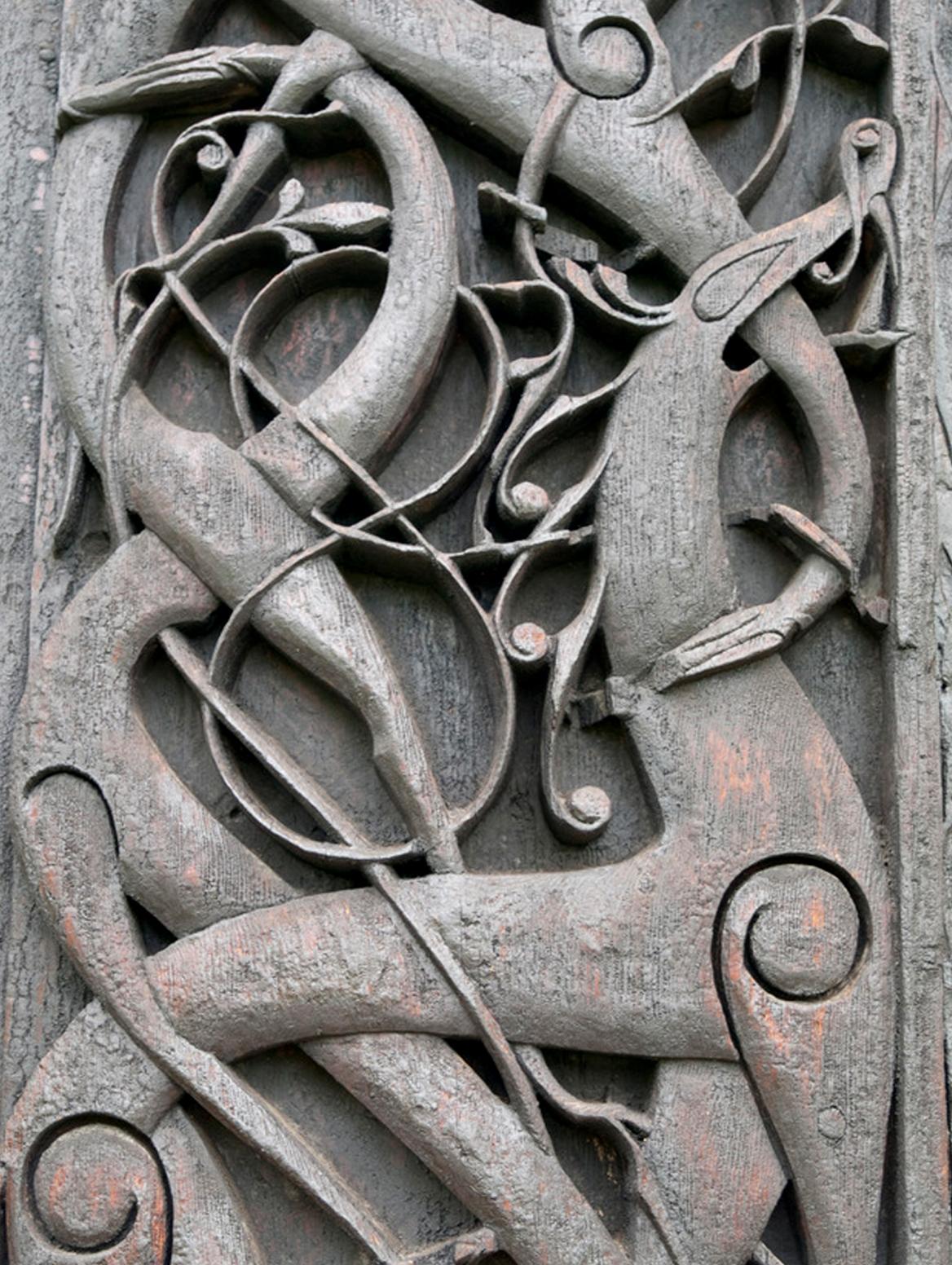Valhalla Homepage Slider Gallery_Nordic Symbols